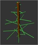 f-tree