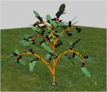 nurbs_tree