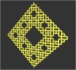 sierpinski_carpet