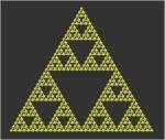 sierpinski_edge