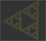 sierpinski_triangle1