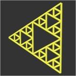 sierpinski_triangle2