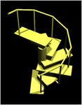 stairs_5