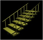 stairs_6